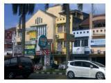 Jl. Jend. Sudirman No. 22-9 Kota Bogor.