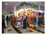Jual Kios Metro Indah Mall Bandung