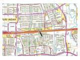 Peta Lokasi J1-2J