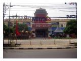 Grand Cakung Tampak Depan